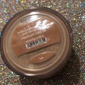 bareMinerals Makeup - bareMinerals ORIGINAL Foundation 🙌🏼